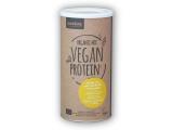 Vegan Protein Mix 400g