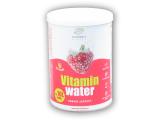 Vitamin Water Imunne 200g
