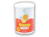 Vitamin Water Antioxidant 200g