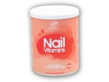 Nail Vitamins 150g