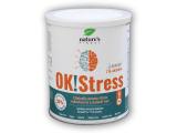 OK! Stress 150g