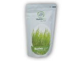 Bio Barley Grass Powder (China) 125g