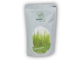 Bio Barley Grass Powder (New Zealand) 125g