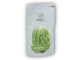 Bio Wheatgrass Powder (New Zealand) 125g