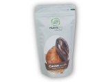 Bio Cacao Powder 250g