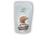 Bio Coconut Chips 100g
