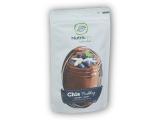 Bio Chia Pudding 200g