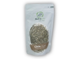 Bio Chia Seeds 250g