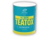 Teatox Daytime Detox 42g 14 sáčků á 3g