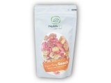 Bio Super Berry Snack 125g