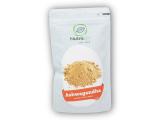 Ashwagandha Powder BIO 125g