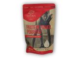 Protein Power Porridge BIO 350g