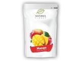 Mango BIO 150g