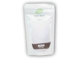 MSM Powder 100g