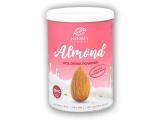 Rice Drink Powder Almond Bio 250g
