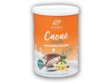 Rice Drink Powder Cacao+vanilla Bio 250g