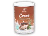 Rice Drink Powder Cacao Bio 250g