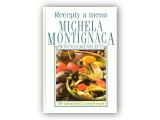 Michel Montignac: Provensálské recepty a menu