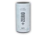 + Zero WPI 90 1000g