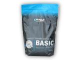 Basic protein 1000g