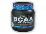BCAA extra strong 6:1:1 300 kapslí