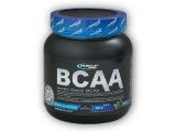 BCAA 4:1:1 amino drink 500g