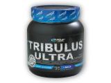 Tribulus Ultra 270 kapslí