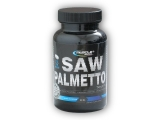 Saw palmetto 90 tablet