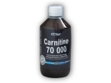 Carnitine 70000 + synephrine 500ml