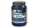 Mass Gain 50/50 1000g doza