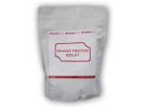 Sojový protein hydrolyzát sáček 1000g