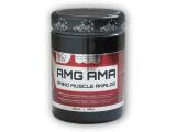 AMG AMA 540 tablet