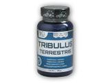 Tribulus - Kotvičník 100 tablet