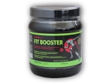Fit Booster 500g