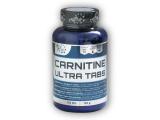 Carnitine ultra tabs 120 tablet