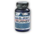 U.S. Fat burner 90 kapslí
