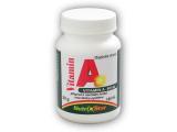 Vitamín A 800mg 100 tablet