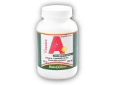 Vitamín A 800mg 500 tablet