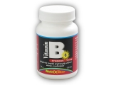 Pyridoxin vitamín B 6 10mg 100 tablet