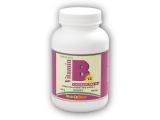 Vitamín B 12 50mcg 500 tablet