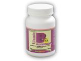Vitamín B 12 50mcg 100 tablet