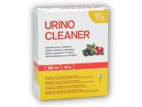 UrinoCleaner 60 tablet