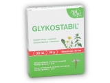 Glykostabil 30 tablet