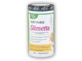 Diat Puree Slimetta - kaše 700g