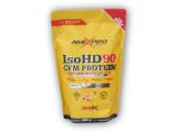 IsoHD 90 CFM Protein 500g sáček