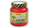 Big Milk Amino 400 tablet