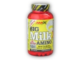Big Milk Amino 250 tablet