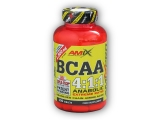 BCAA 4:1:1 150 tablet