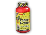 Testo F-200 250 tablet