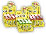 CellUp Pre-Workout Shot 20x60ml